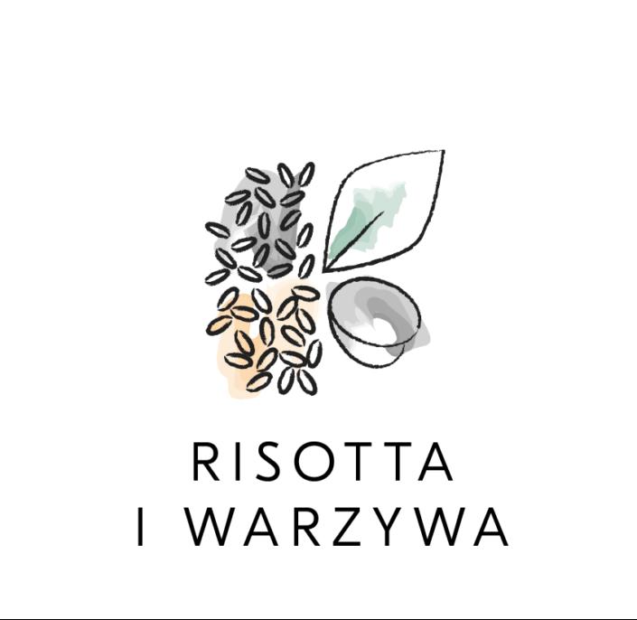 RYŻ chilita rzeszów risotta