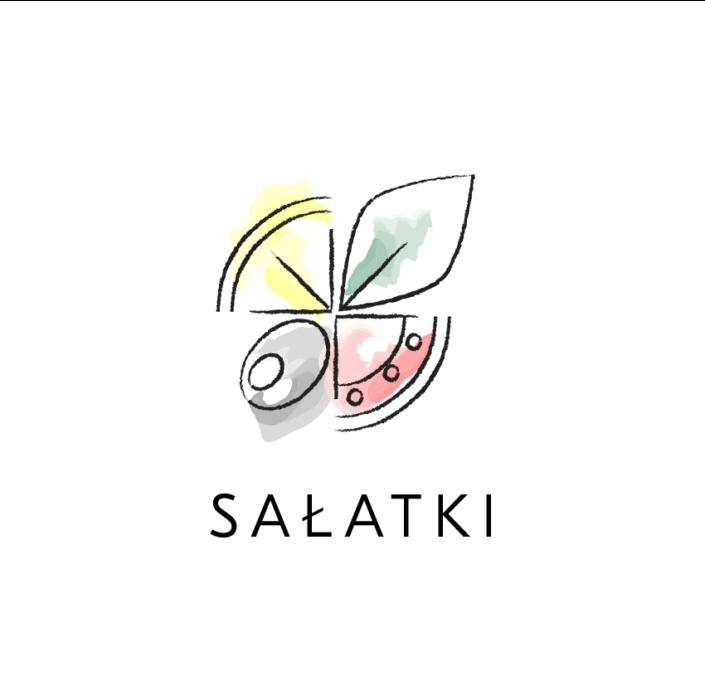salad logo
