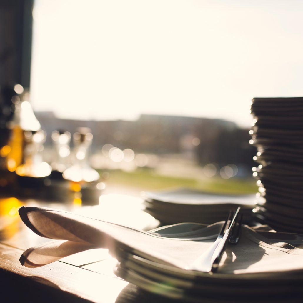 Restauracja włoska Rzeszów