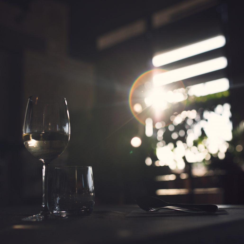 drink restauracja z klimatem