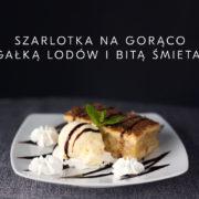 Desery, Chilita Rzeszów