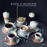 Kawa Chilita Rzeszów